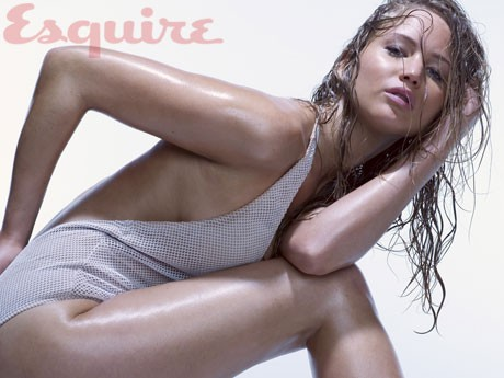 jennifer-lawrence-picture-sexy-0610-lg-esquire-for-hacked-story