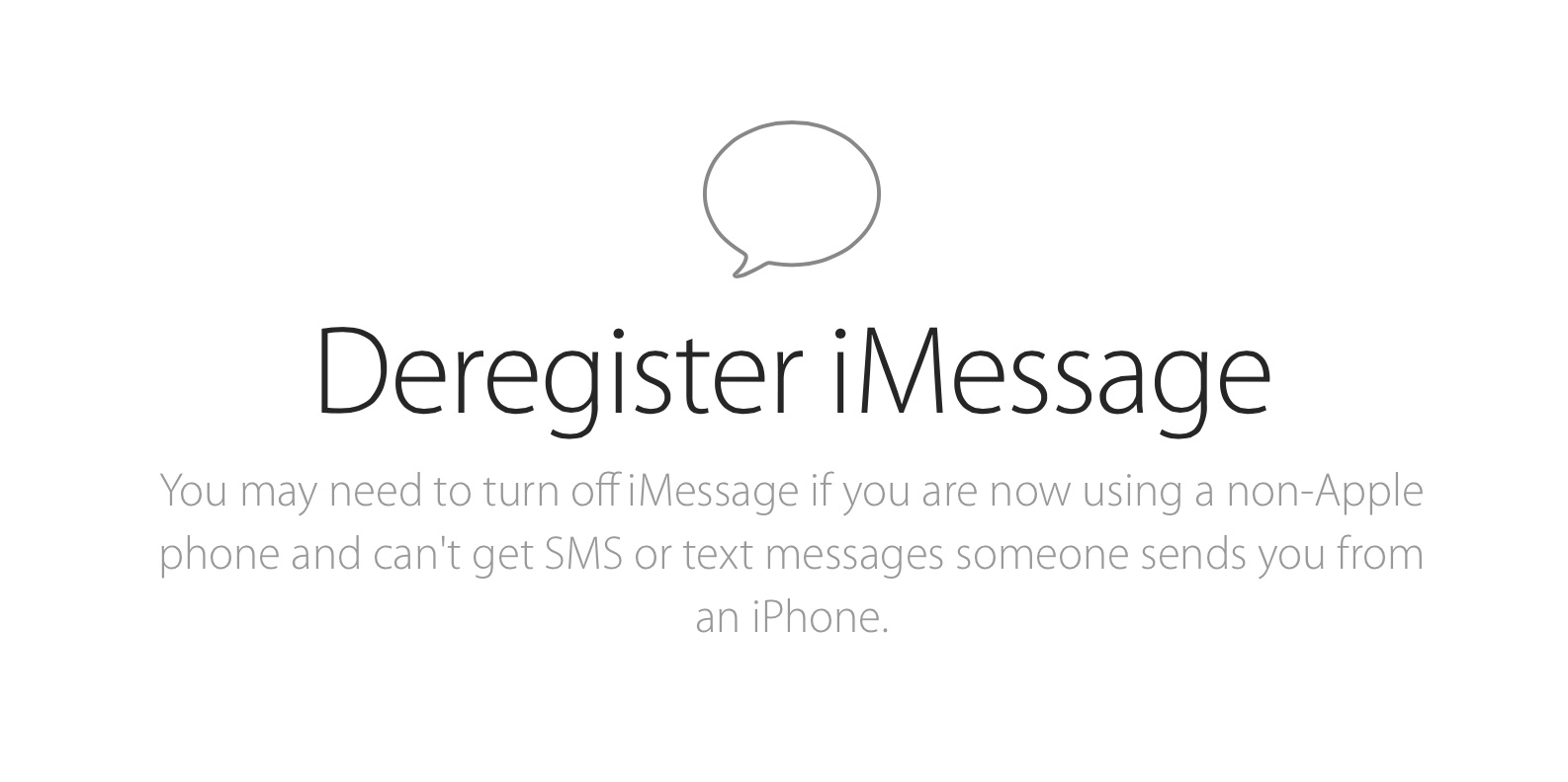 Deregister_and_Turn_Off_iMessage_-_Apple_Support.jpg
