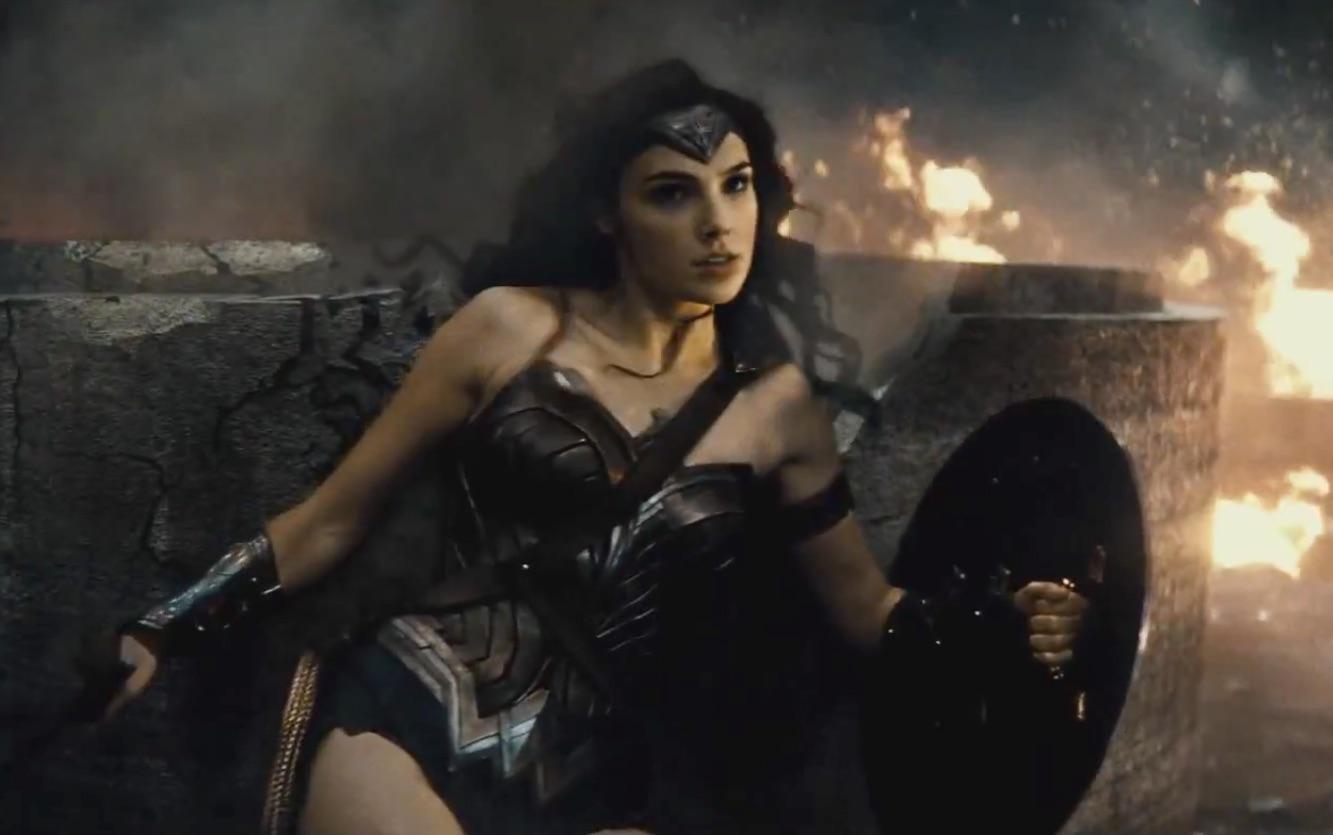 Gal Gadot as Wonder Woman.jpg