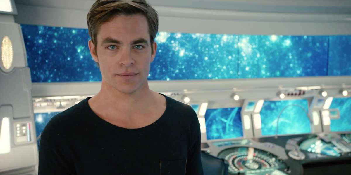Win_a_walk-on_role_in_Star_Trek_Beyond___for_charity_-_YouTube.jpg