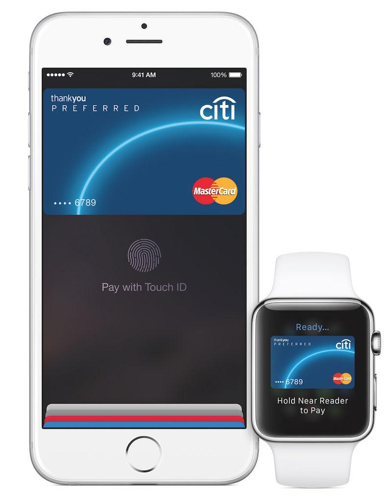 iPhone6-Watch-MasterCard-PR-PRINT.jpg