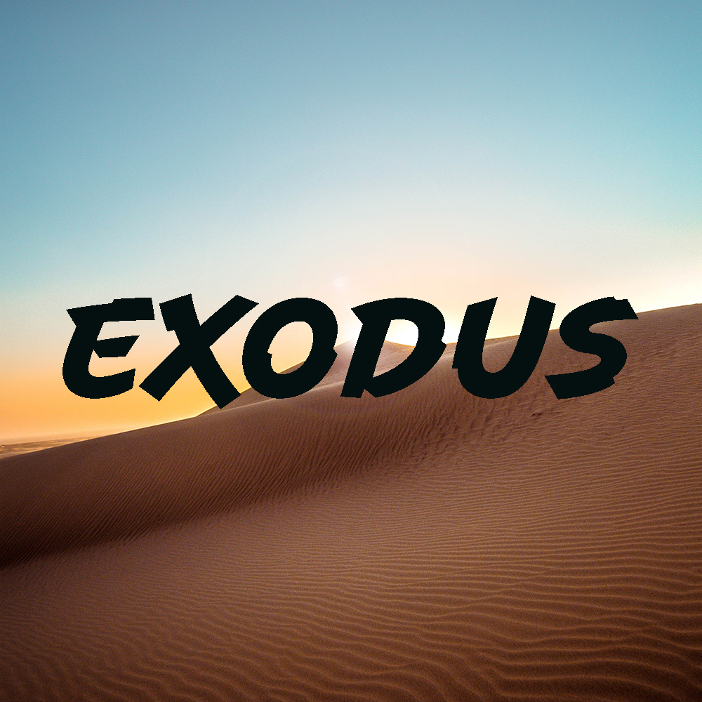 Exodus-Button.jpg