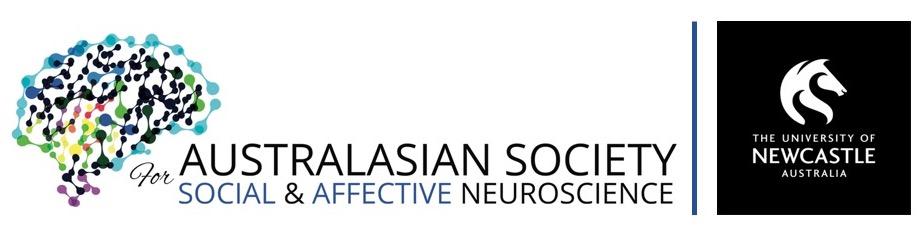 AS4SAN_Newcastle_Logo.jpg