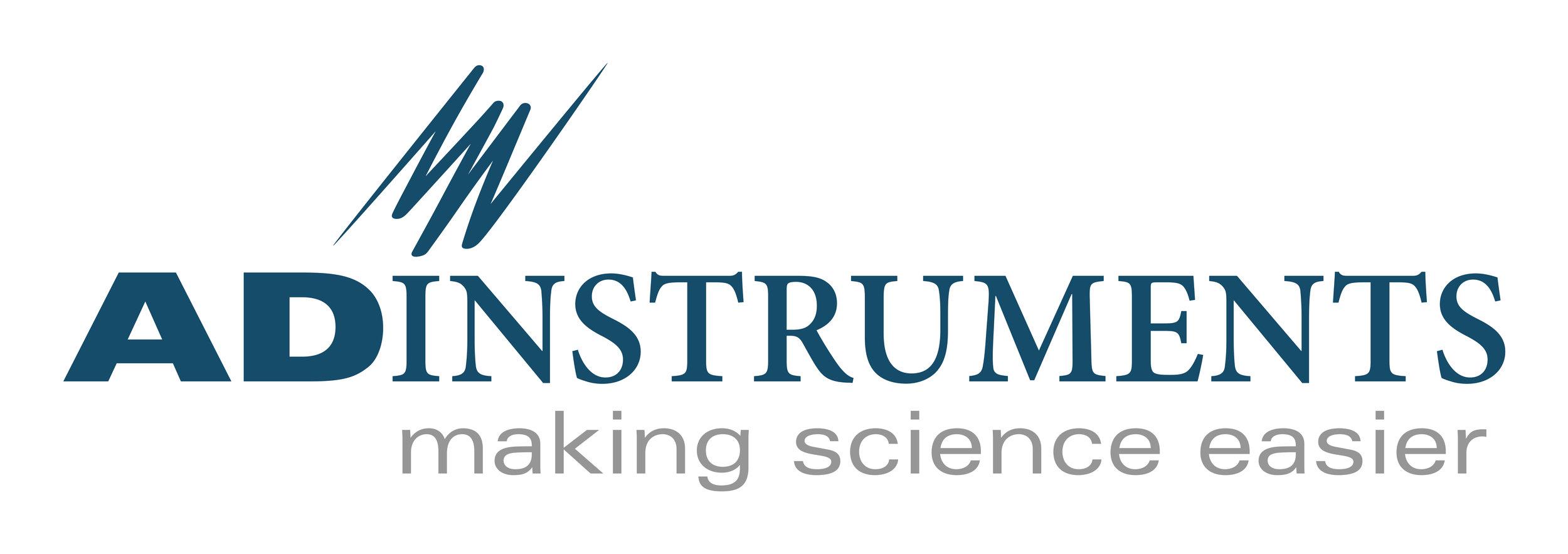 ADI Instruments