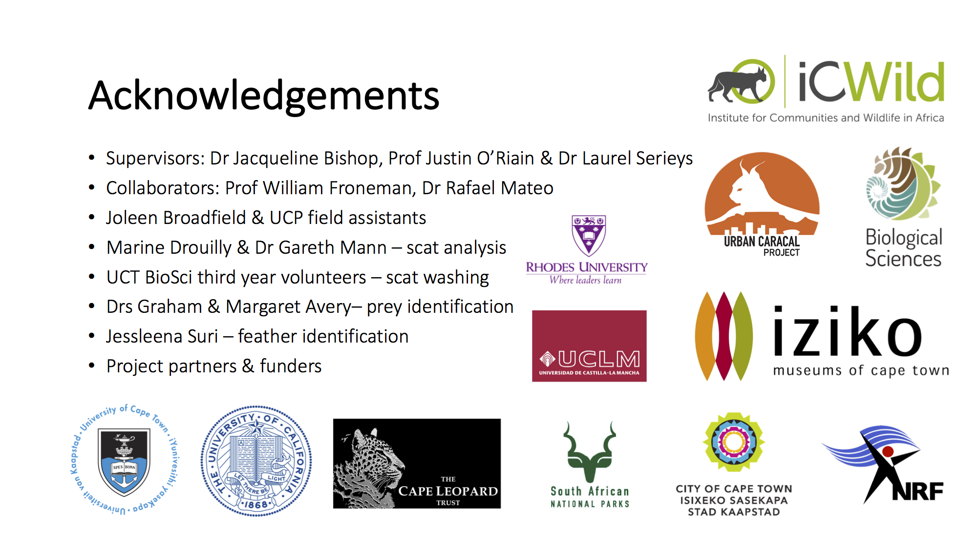 phd_upgrade_talk_acknowledgements.png