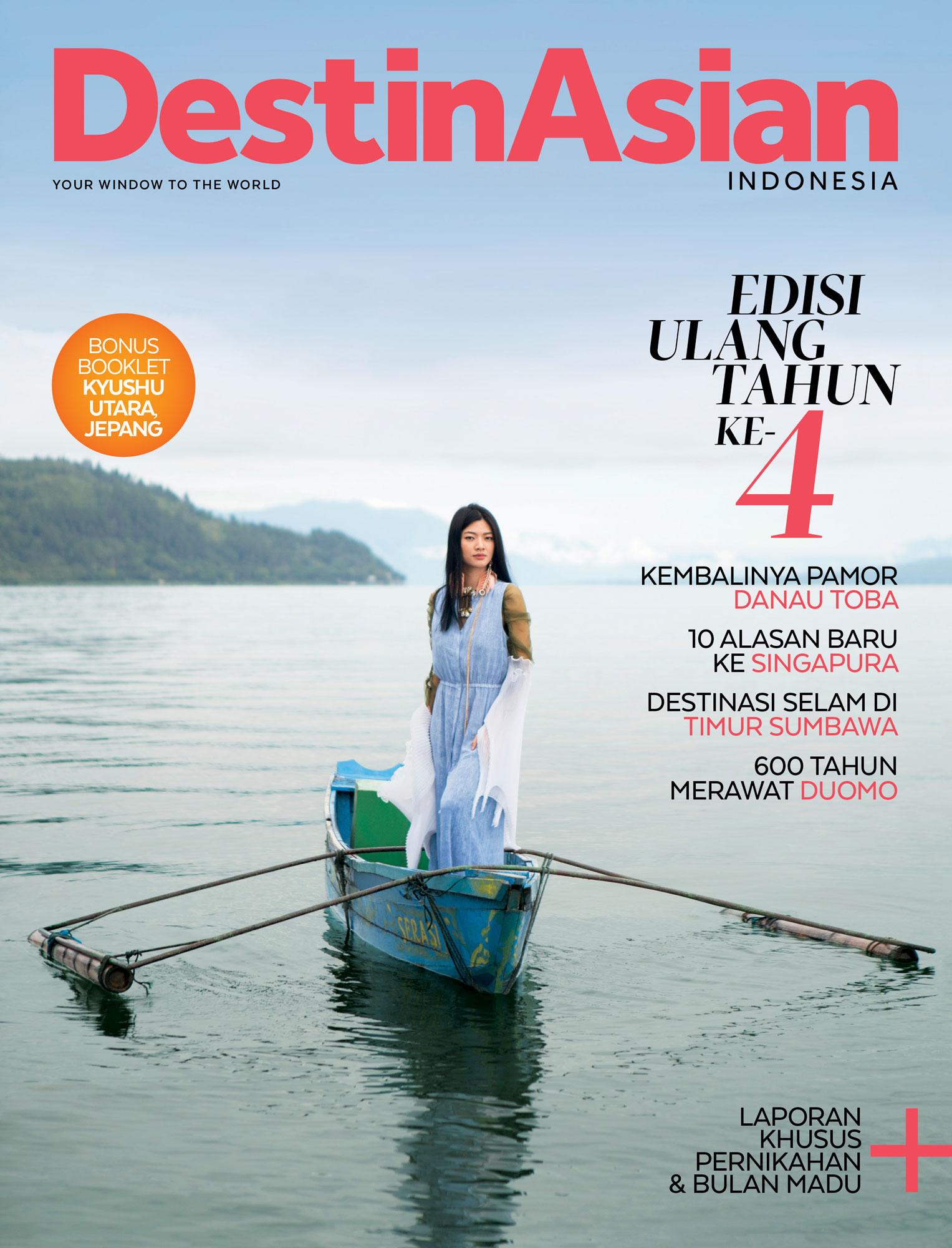 DestinAsian-Indonesia-Maret-April-2017_W.jpg