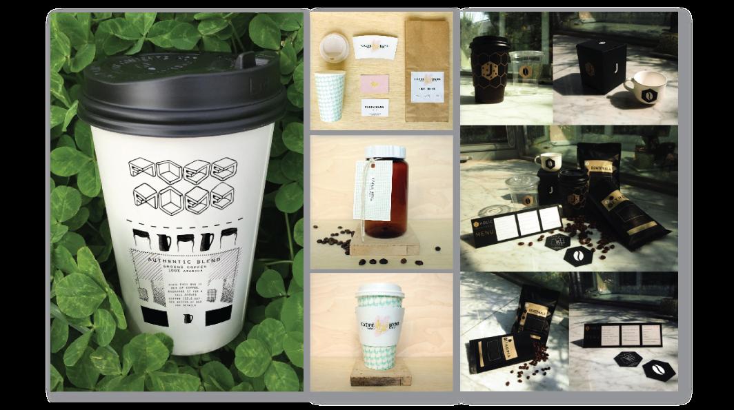 CoffeeSamples2.png