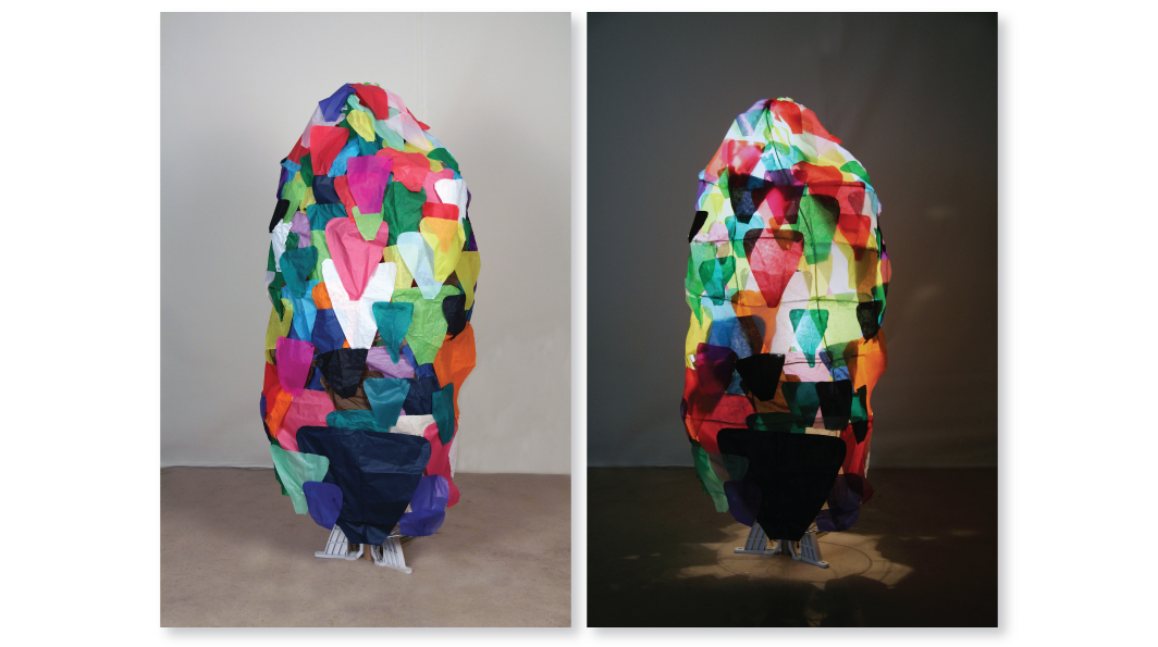 SallySculpture1.png