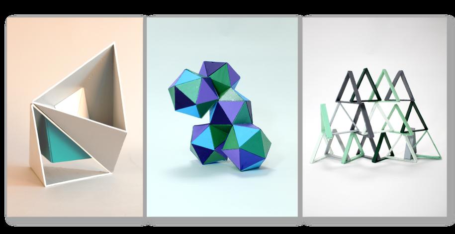 3DColorSamples.png