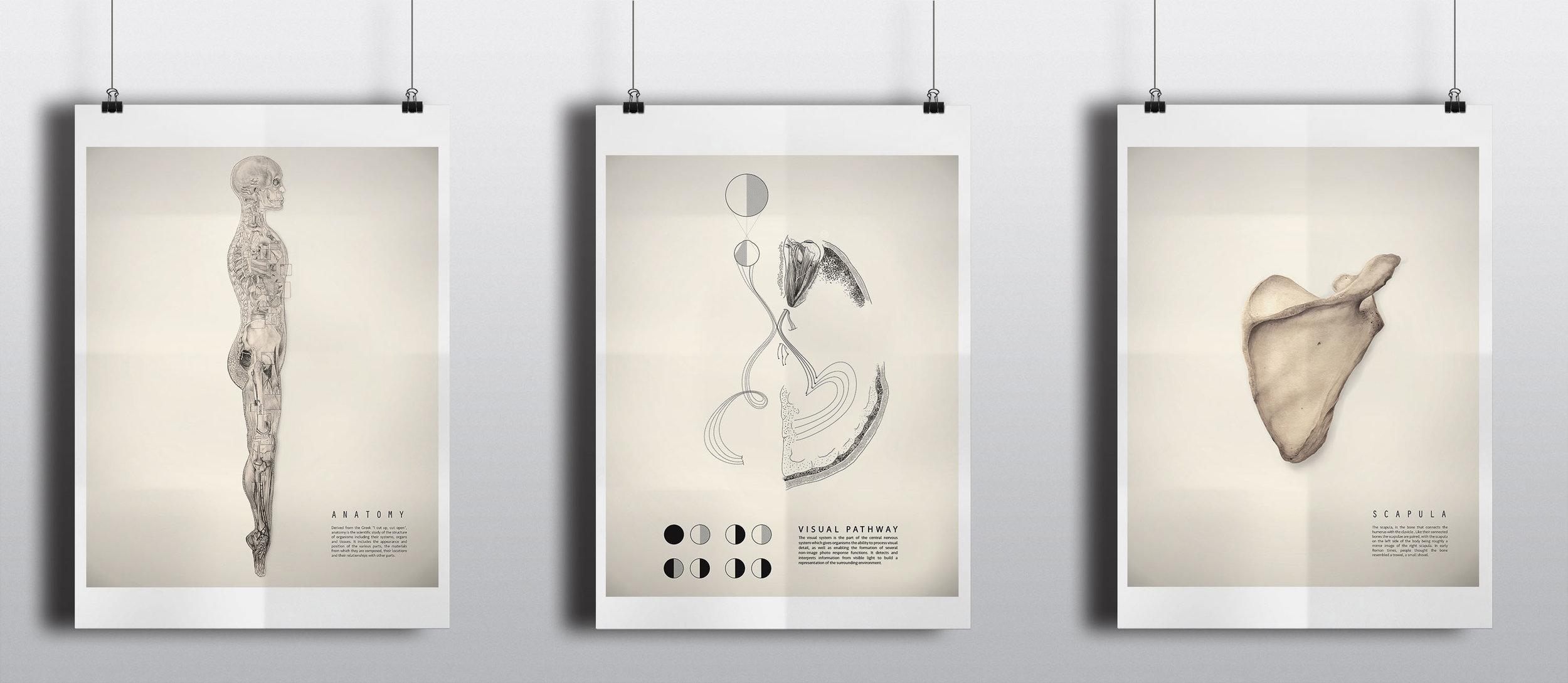 Poster_Mockup.jpg