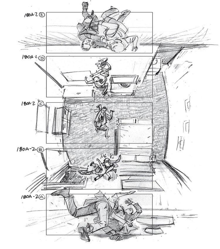 inception-storyboard-by-gabriel-hardman.jpg