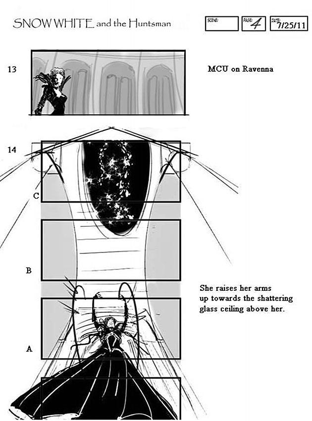 movie_storyboards_snow_white_and_the_huntsman_01.jpg