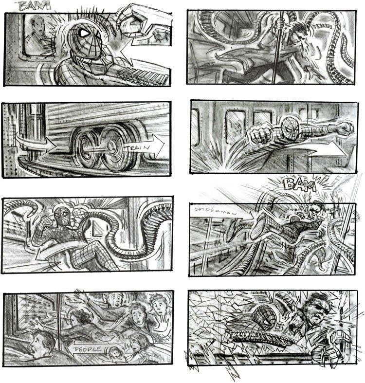 spiderman-2-storyboard-by-chris-buchinsky.jpg