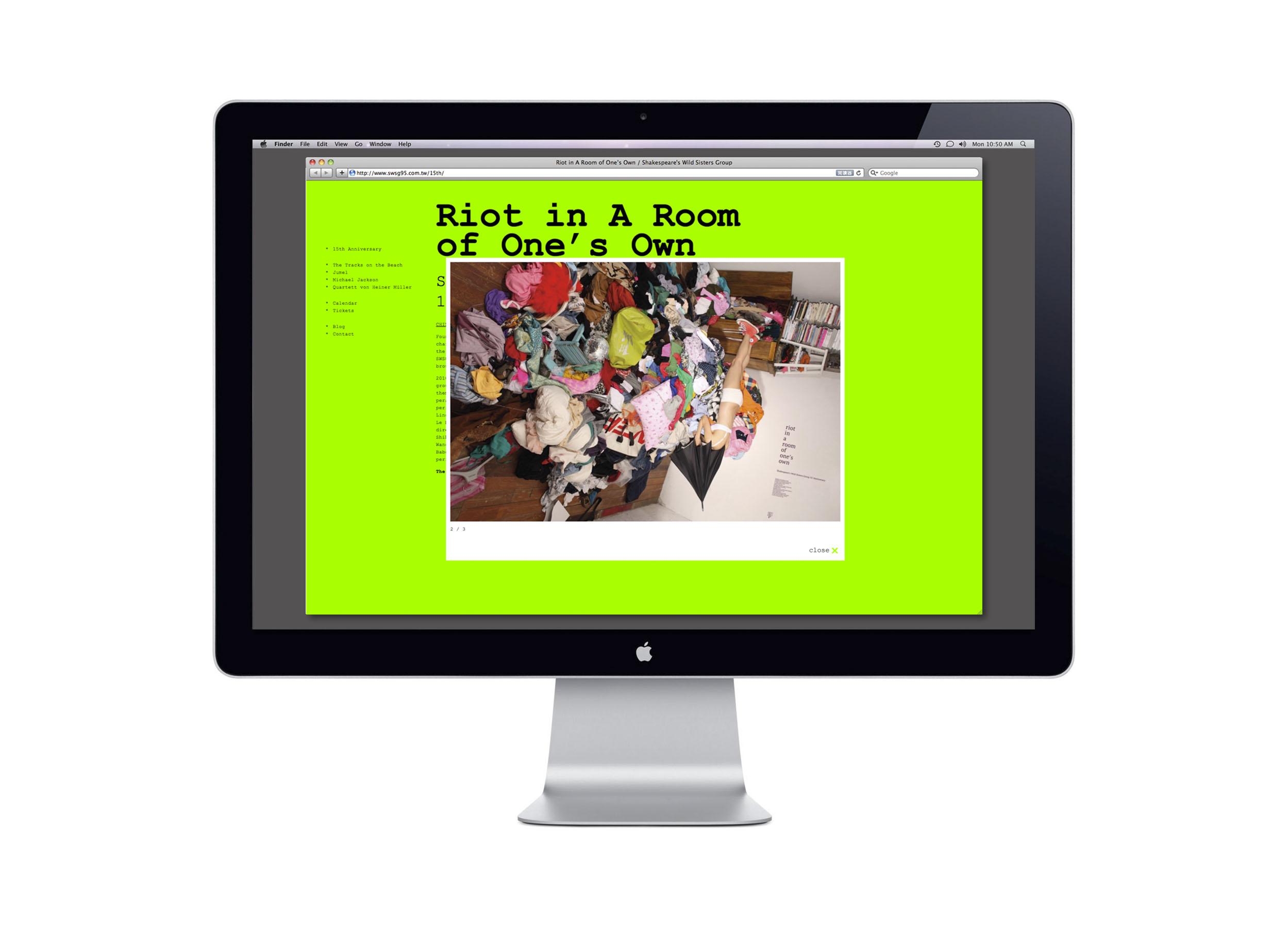 SWSG-site art11.jpg