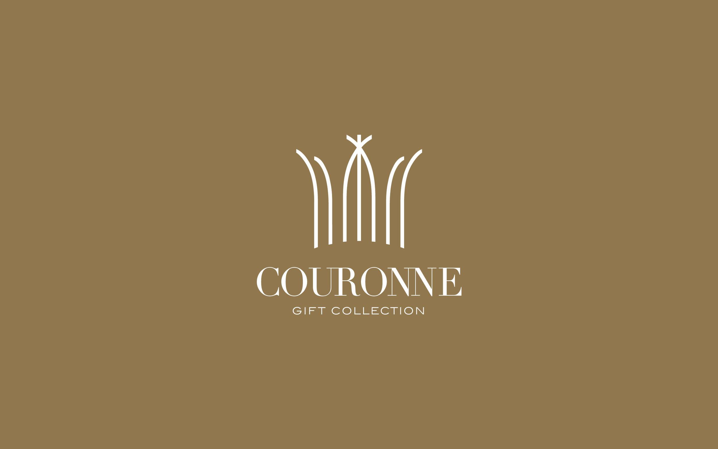 Couronne-A1.jpg