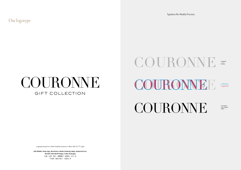 0416-COURONNE guideline final-02.jpg