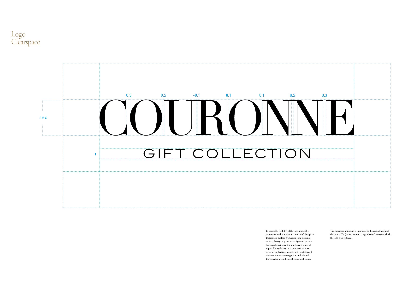 0416-COURONNE guideline final-03.jpg