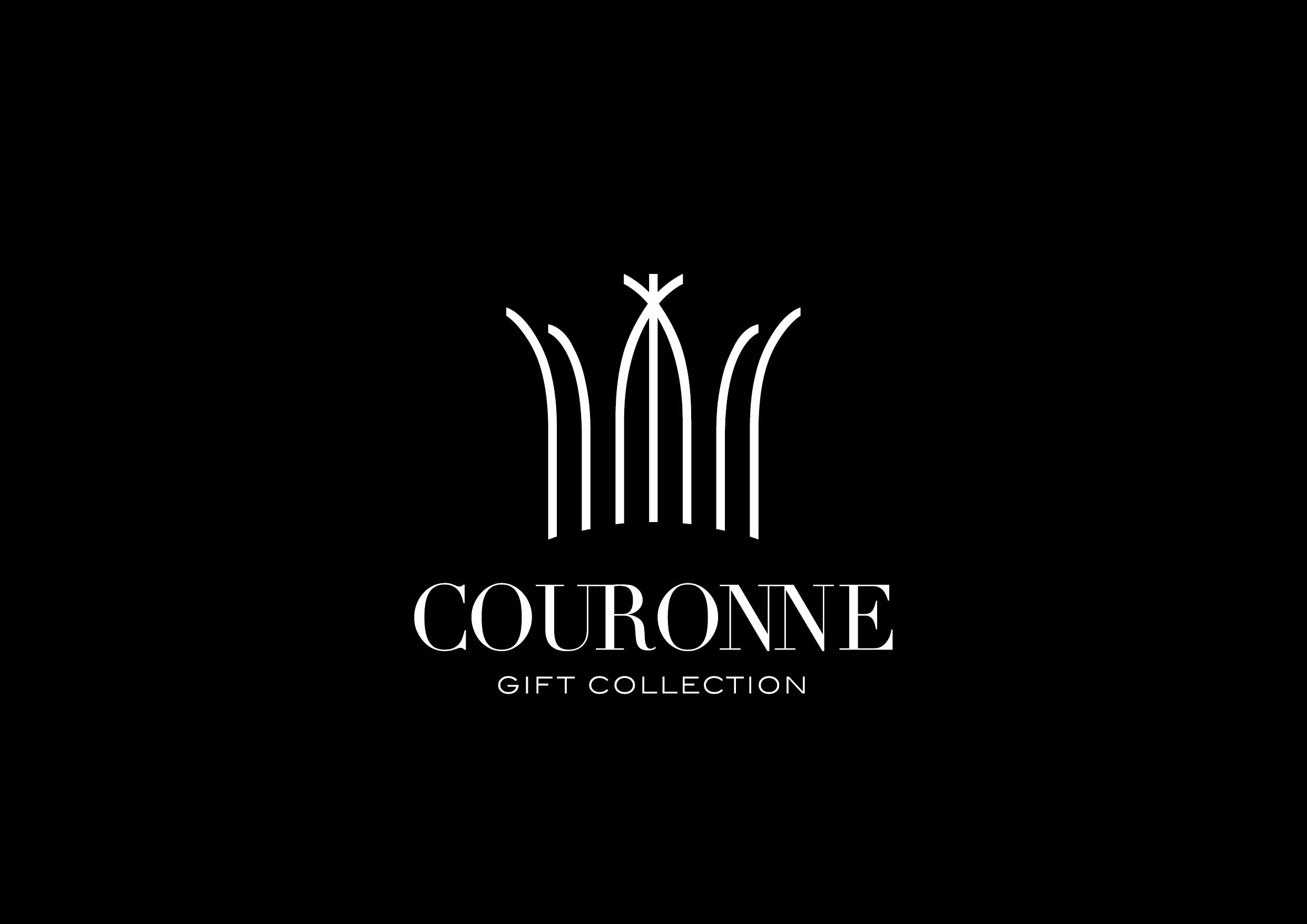 0416-COURONNE guideline final-06.jpg