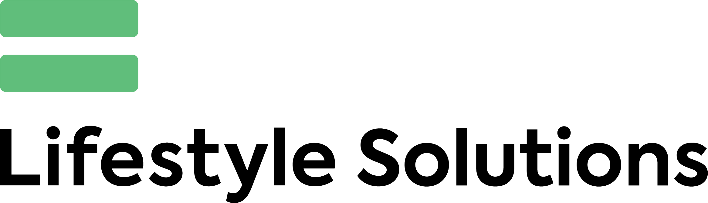 lfs_logo_horizontal_rgb.png