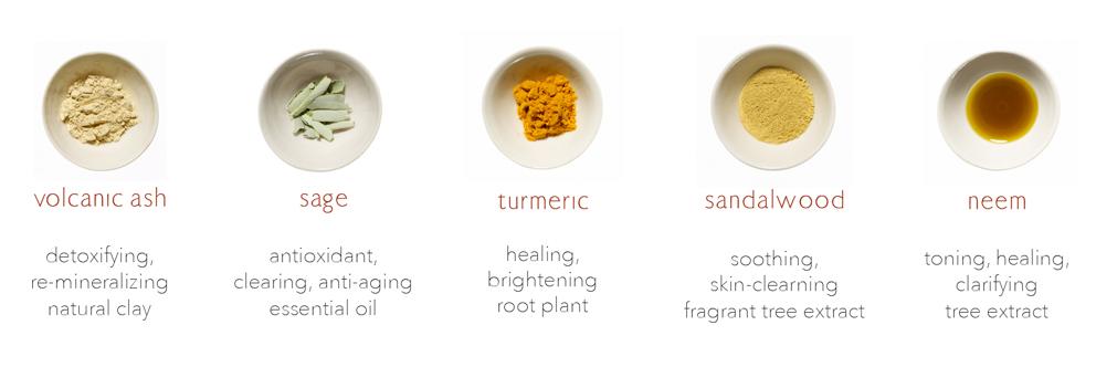ingredients_earth_mask.jpg