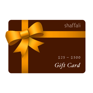 profile2_gift_card_300x300 (1).jpg