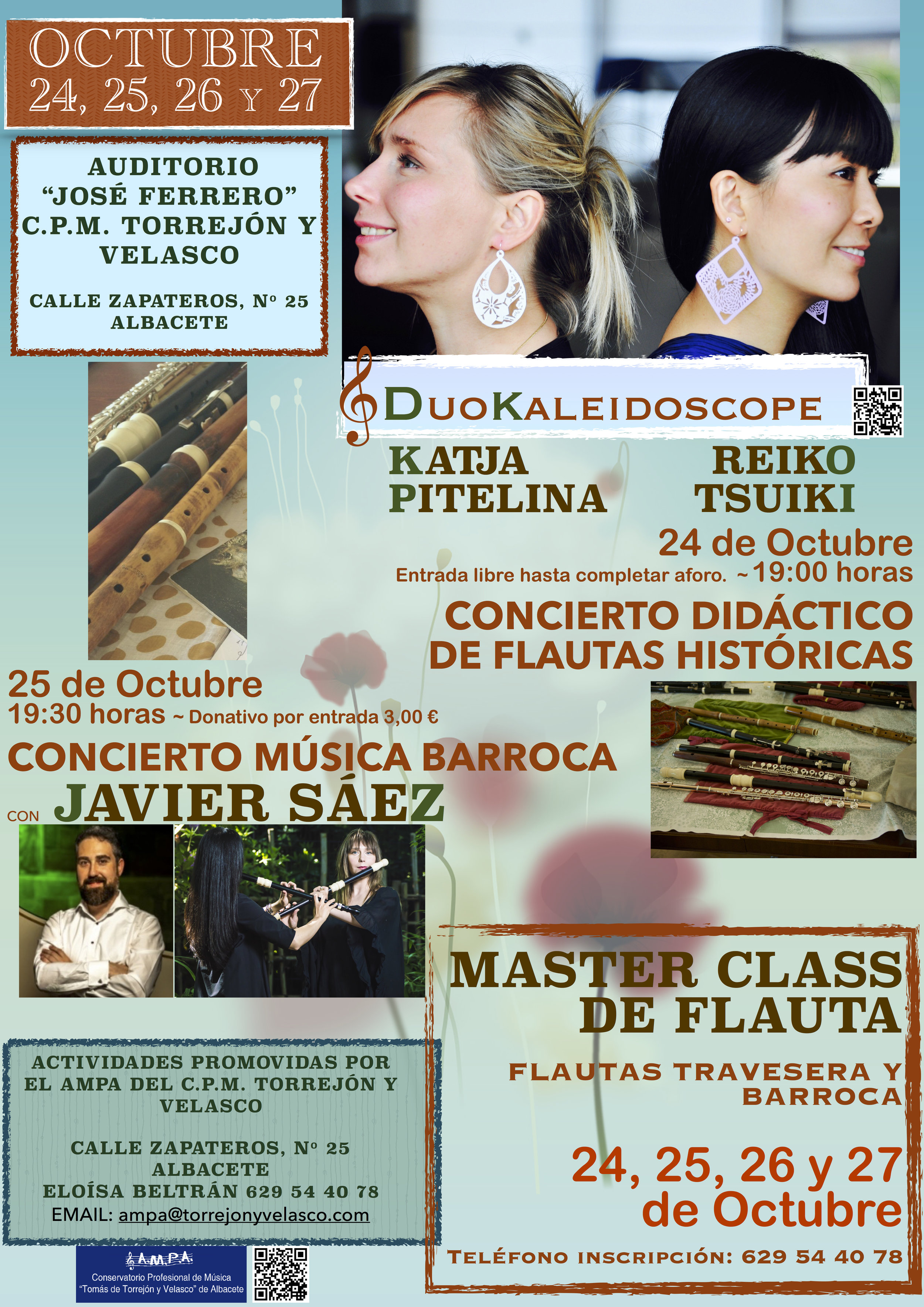 Albacete poster 1.jpg