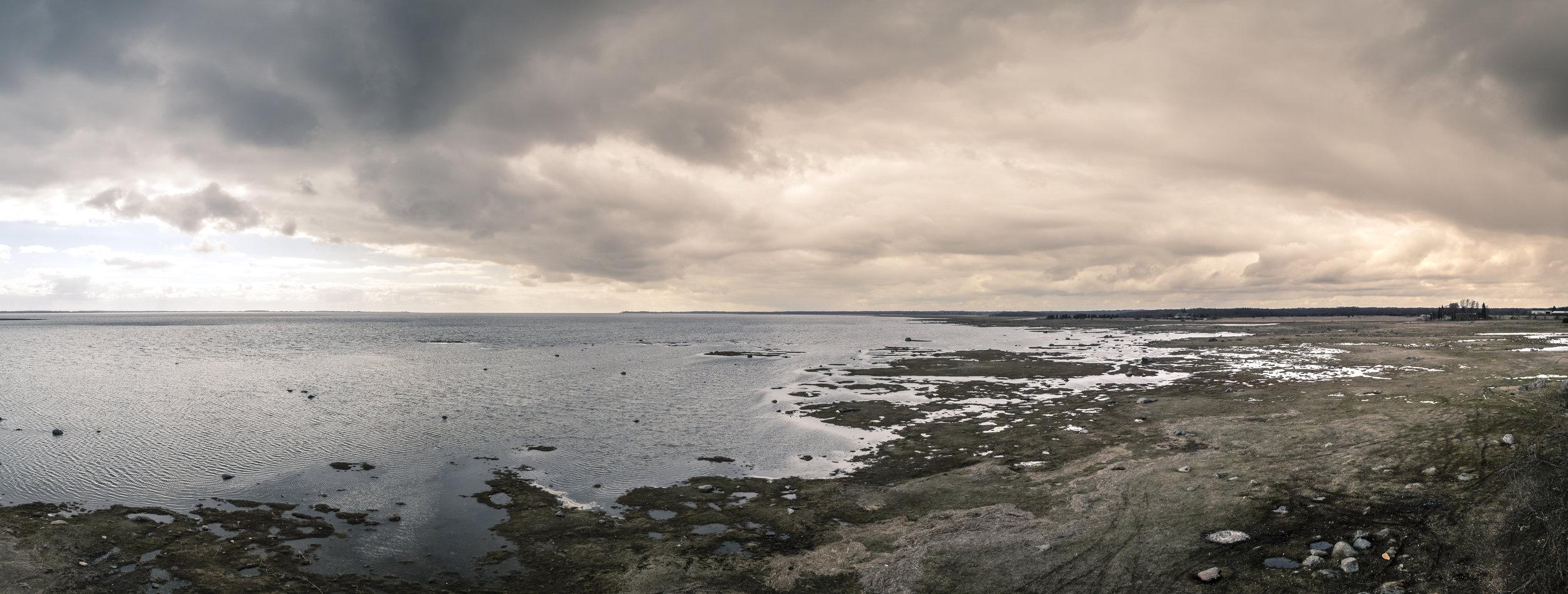 Estonia-22.jpg