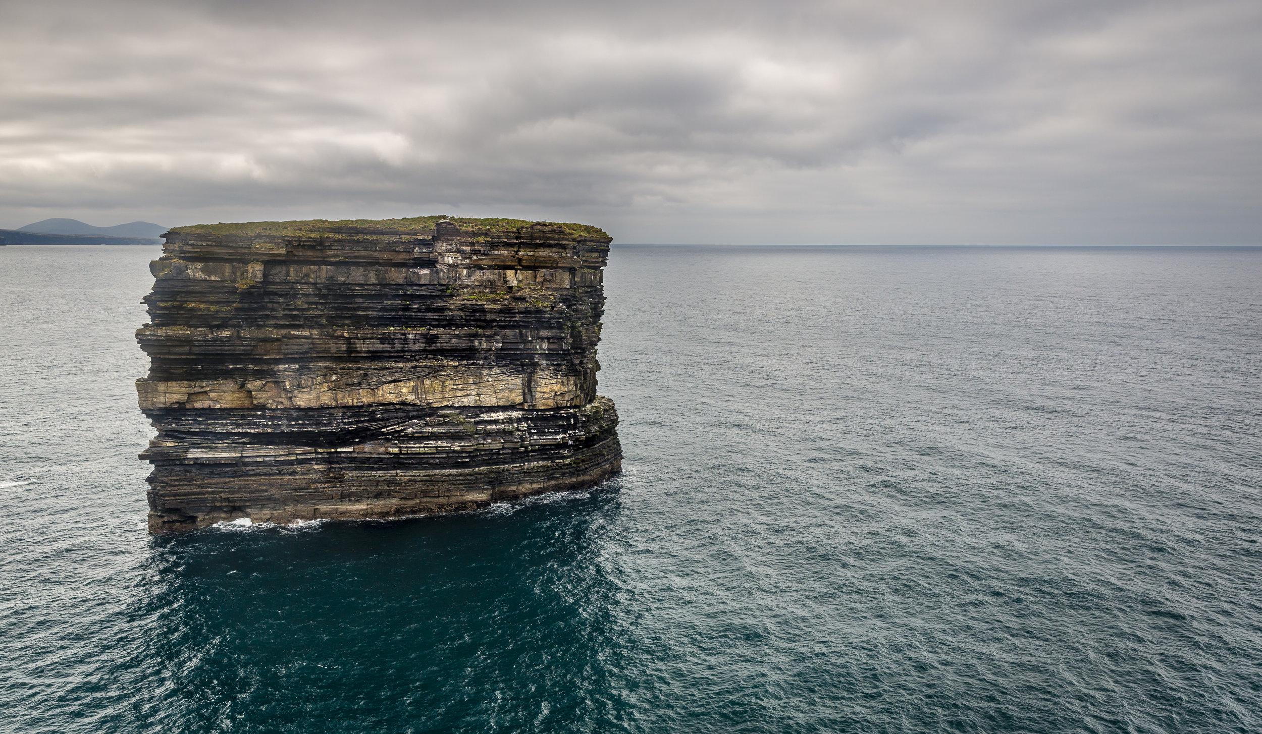 Ierland-57.jpg