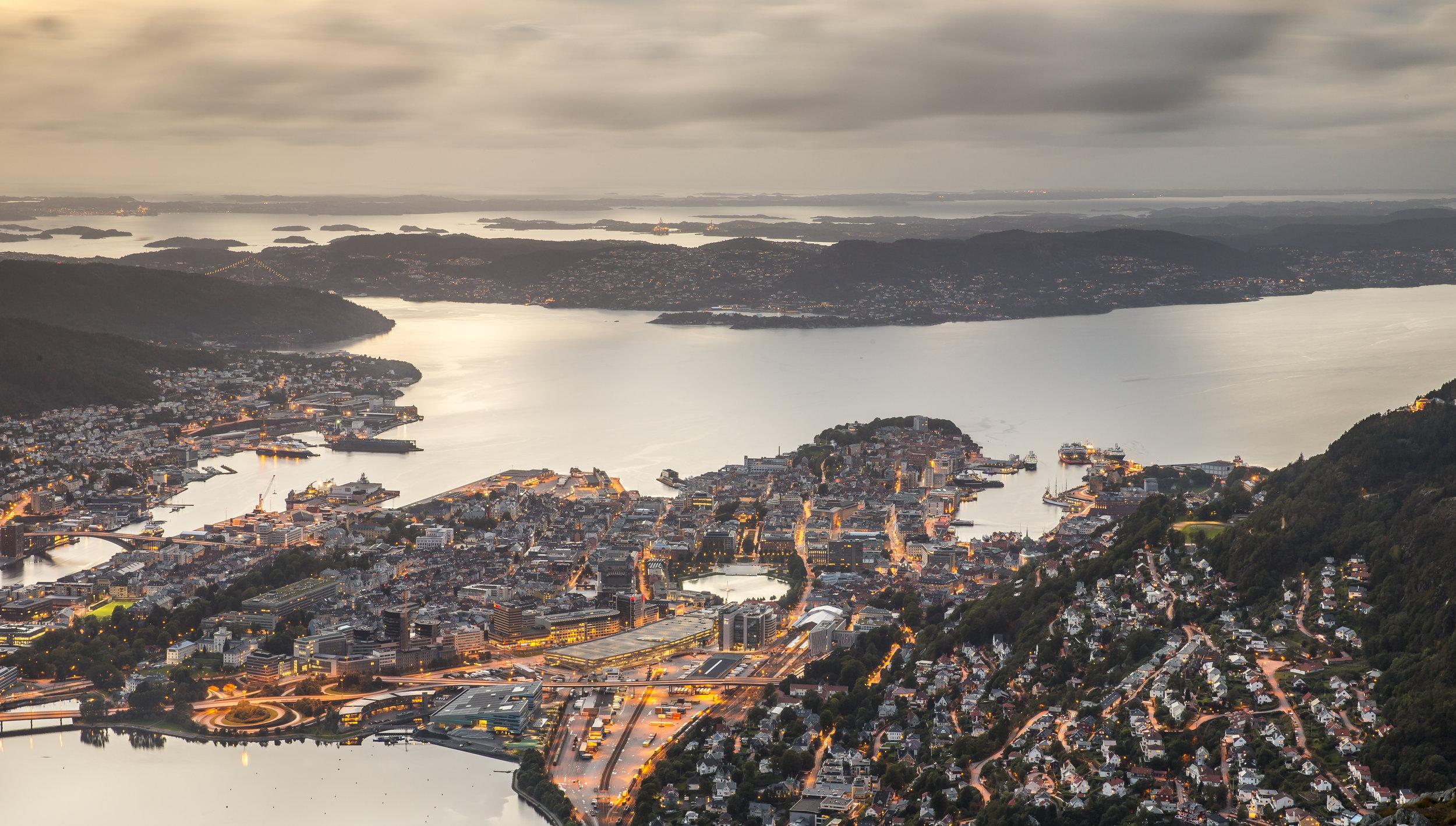 Norway2016-193.jpg
