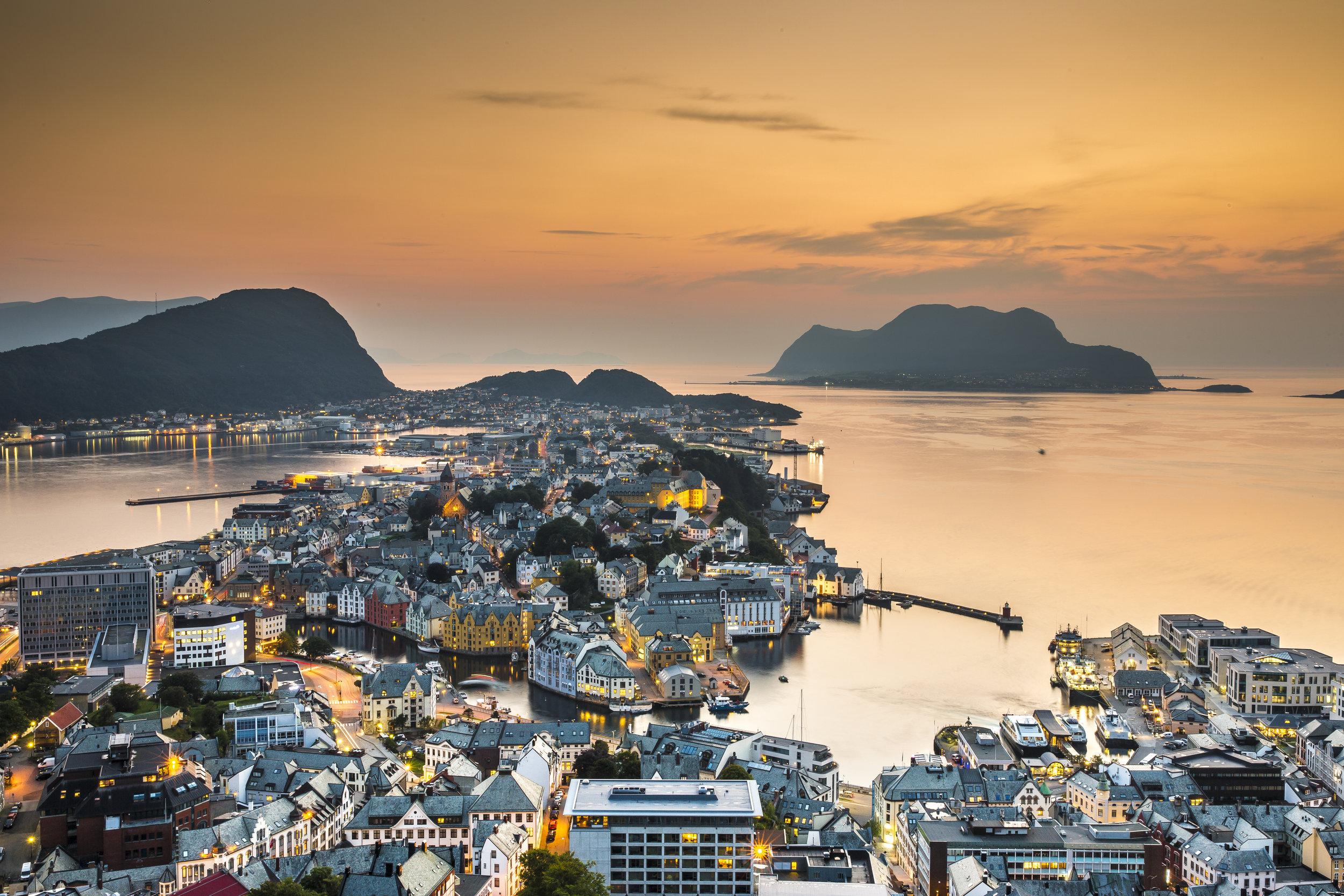 Norway2016-243.jpg