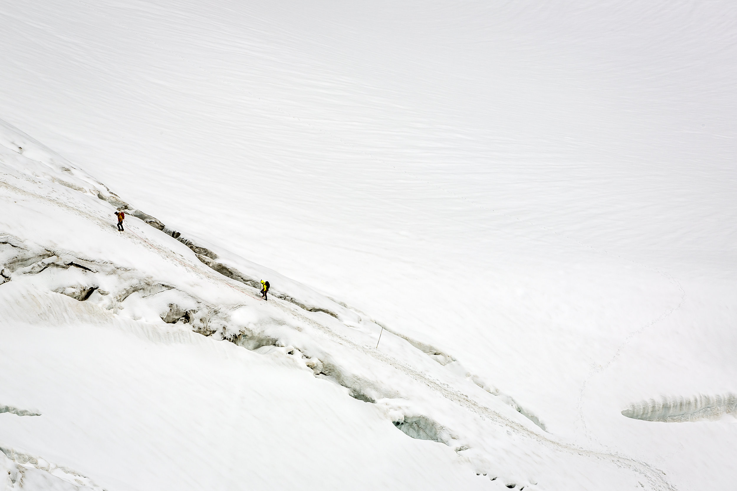 Chamonix-Mont-Blanc_6.jpg