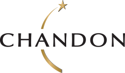 CHANDON.png