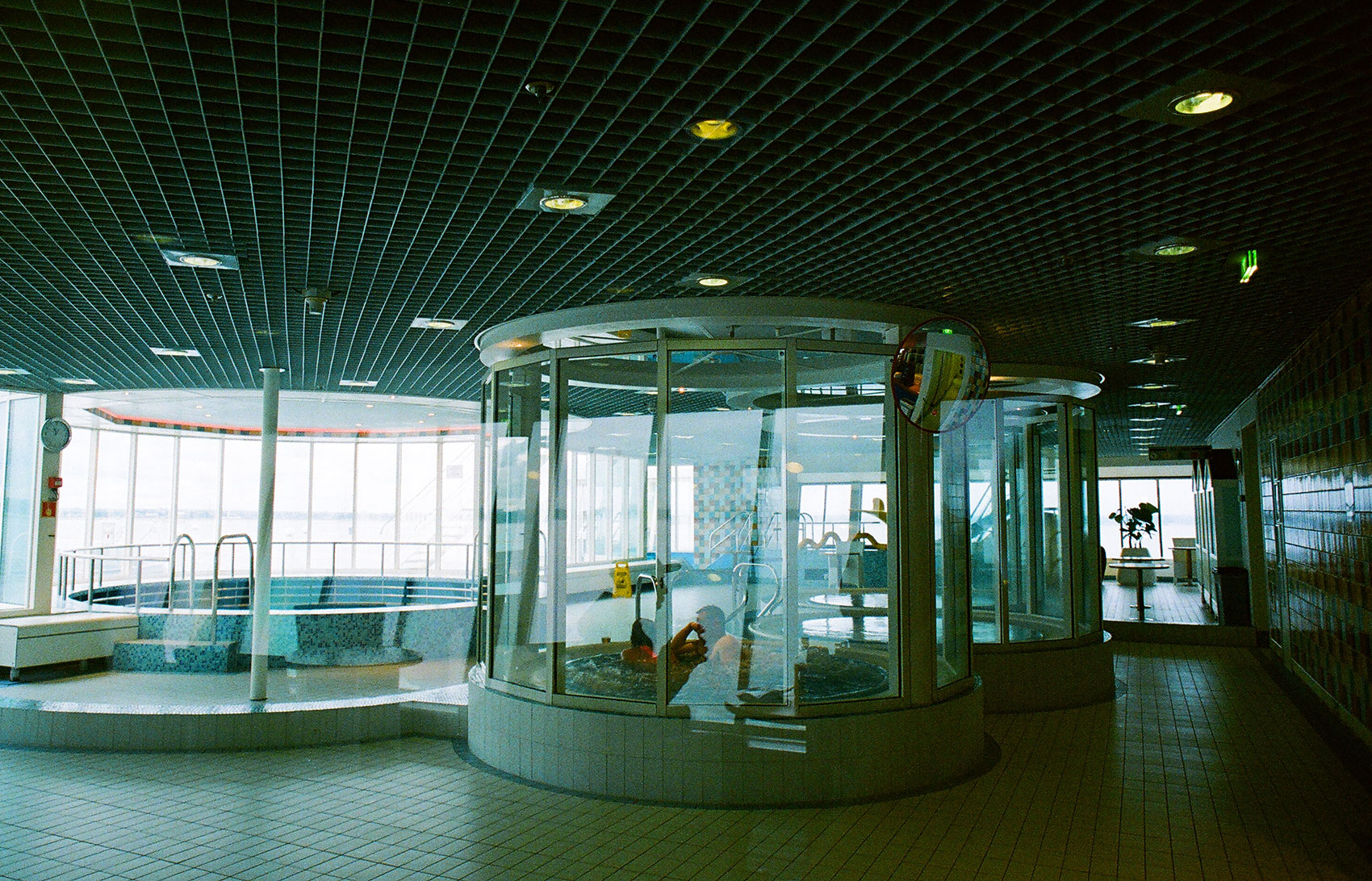 Tallinn Ferry