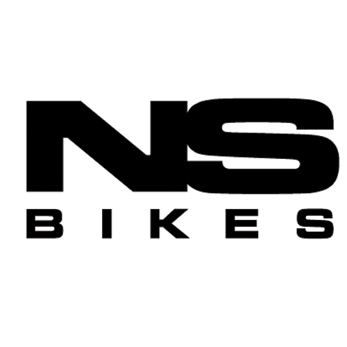 We carry an array of NS Bikes products.