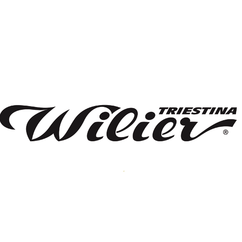 We carry an array of Wilier products.