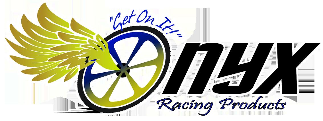Onyx-Racing-logo.png