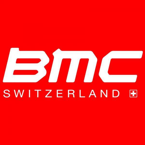 BMC-Logo-600x600.png