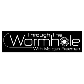 Through the Wormhole with Morgan Freeman - Can Time go Backwards?
