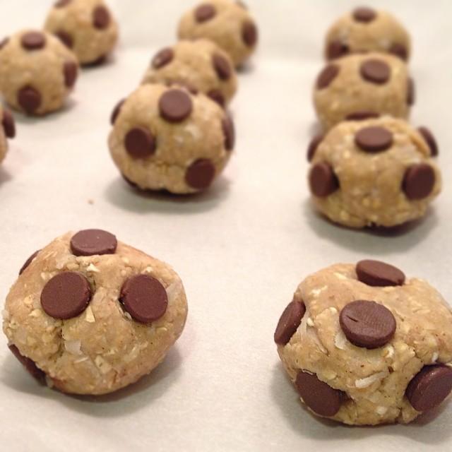 coconutcookiebites.jpg
