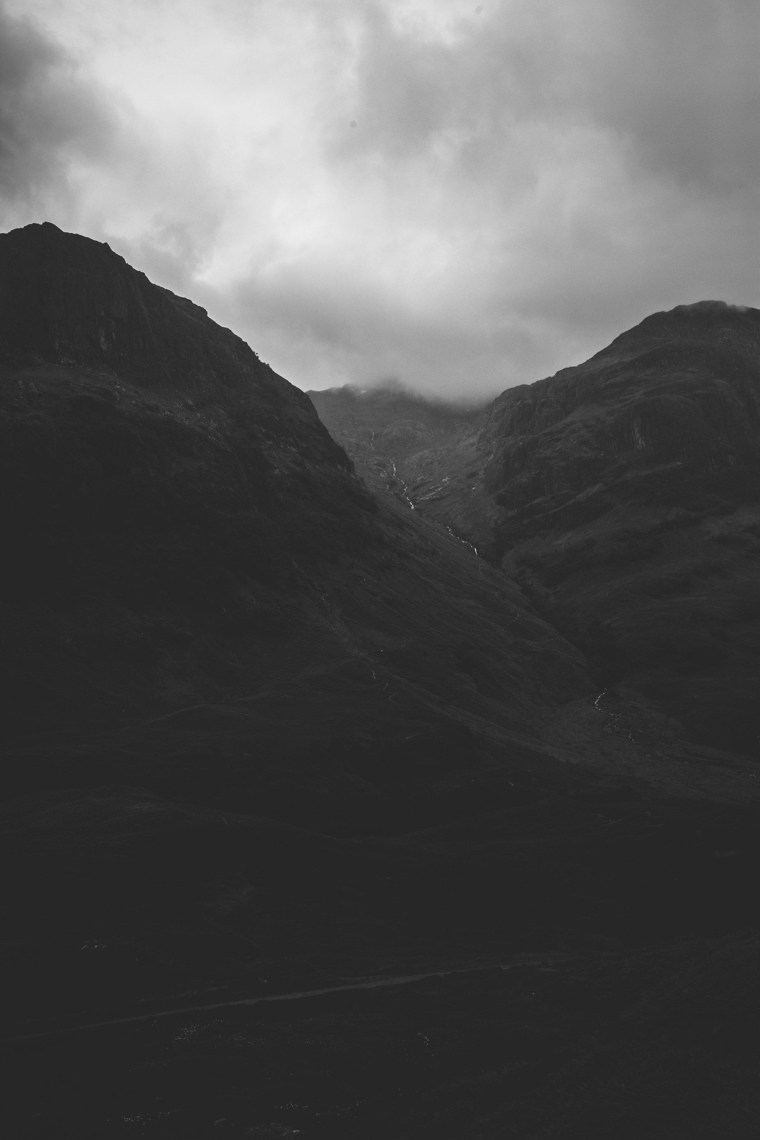 Glen Coe 1.jpg