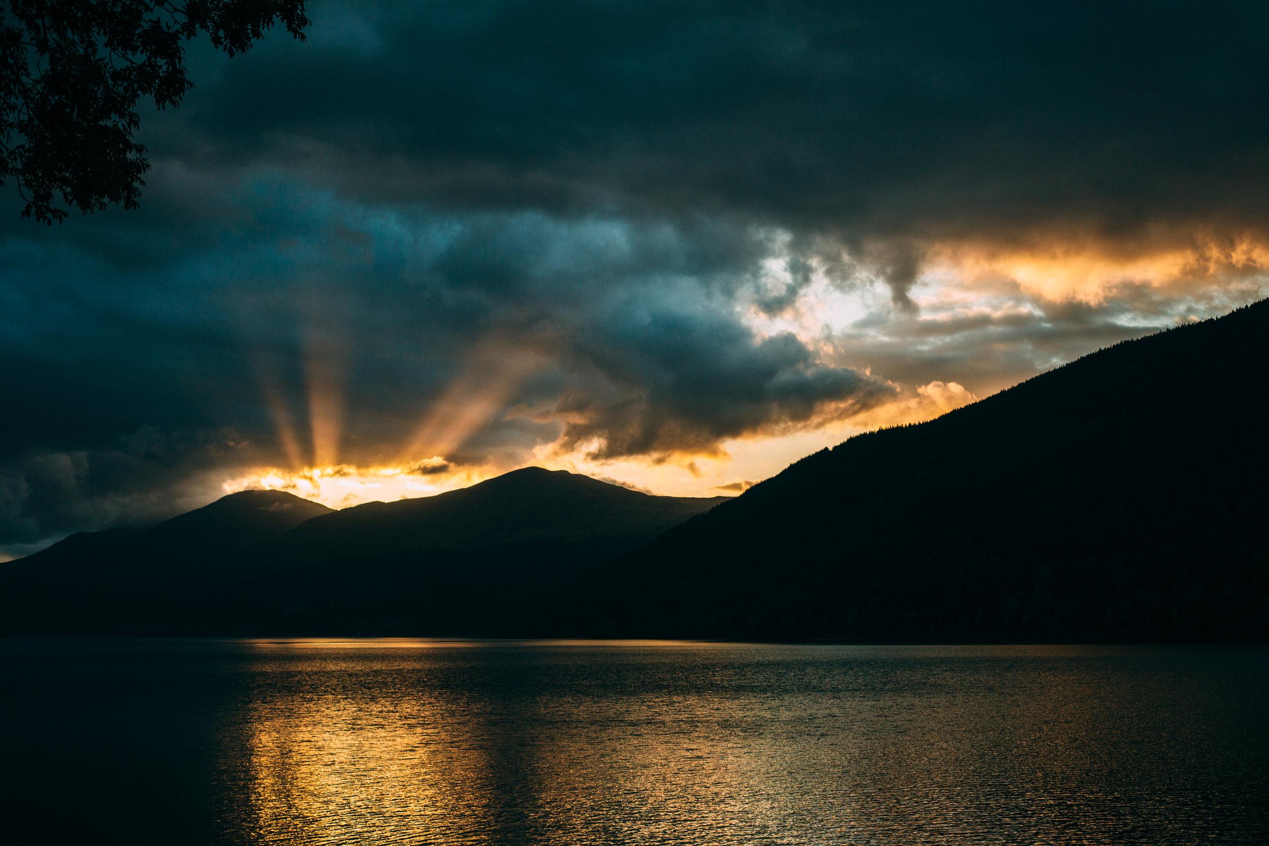 Loch Tay 4.jpg