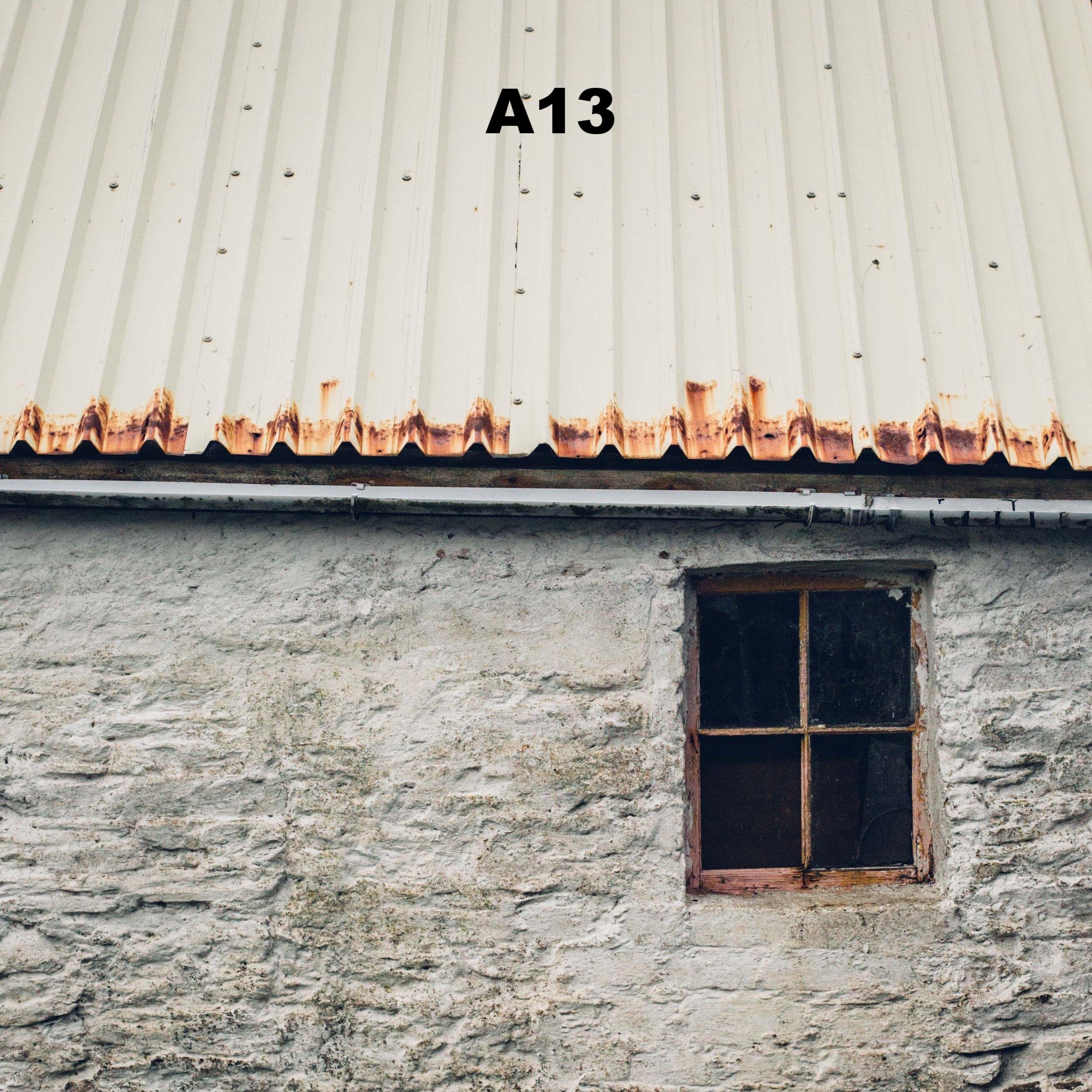 0F8A4481-3 copy.jpg