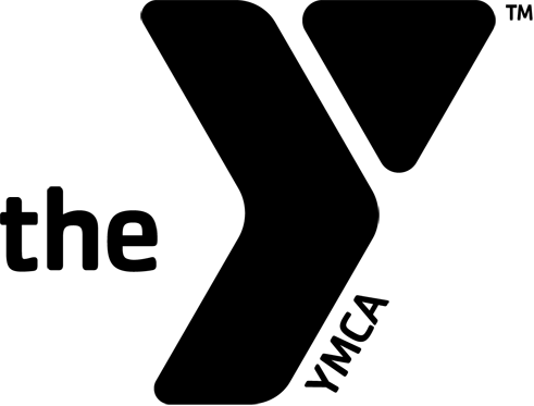 BLACK-11.png