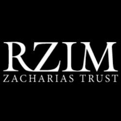 the-zacharias-rzim-zac-trust.jpg