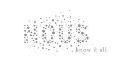nous_logo.png