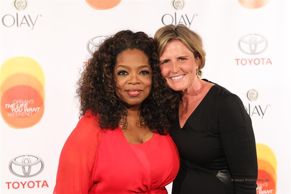 Megan Murphy and Oprah.jpg