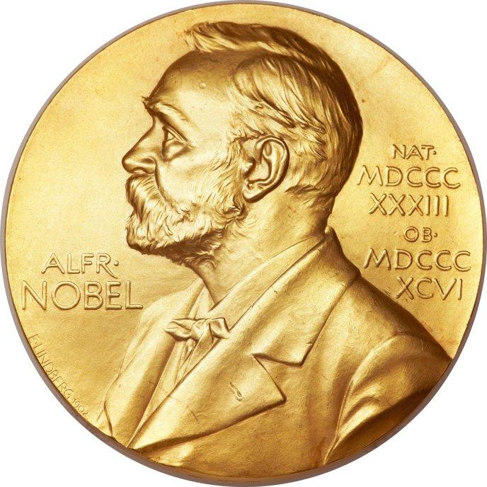 francis-h.-c.-crick-nobel-prize-medal-1.jpg