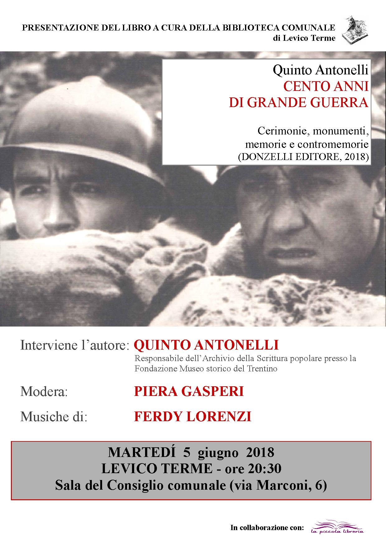 06 Antonelli_manifesto.jpg