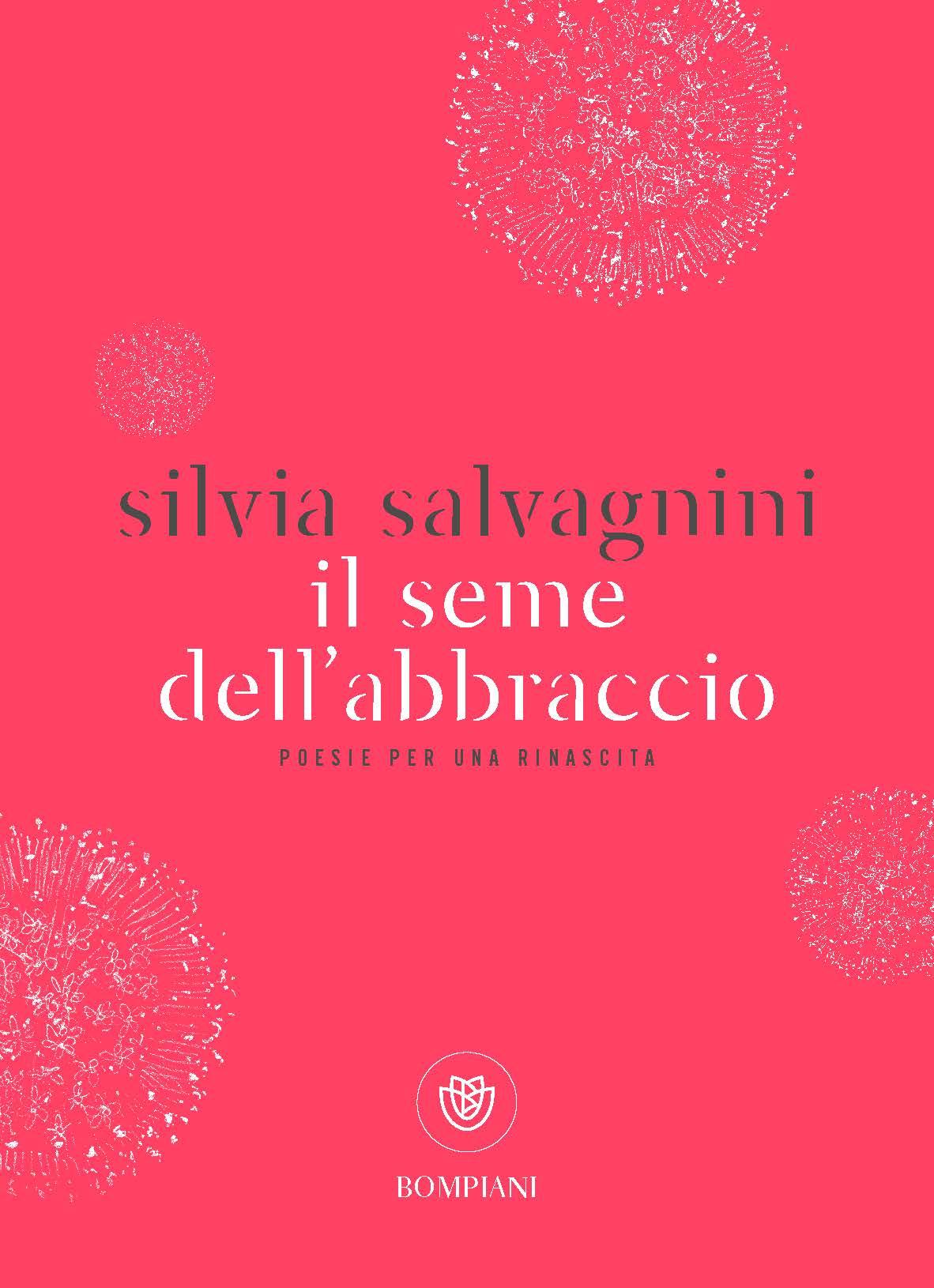 SALVAGNINI_COVER.jpg