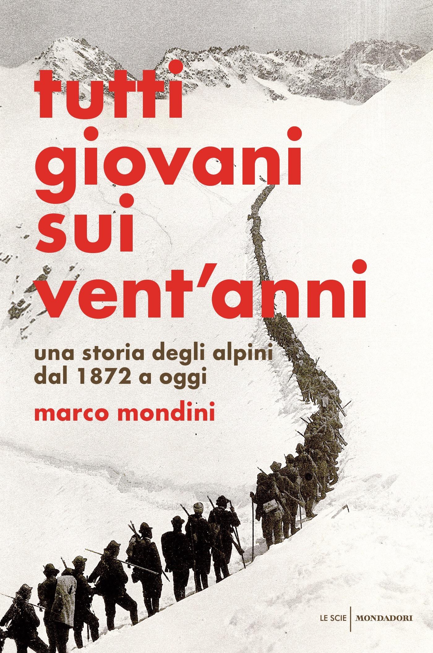 cover_mondini_tutti giovani.jpg